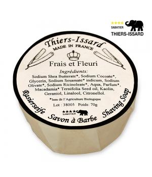 Thiers-Issard-Raseerimisseep-Frais-et-Fleuri.jpg