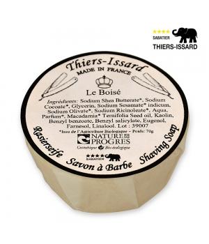 Thiers-Issard-Raseerimisseep-LeBoise.jpg