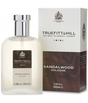 Habemevesi Sandalwood 2 Cologne Truefitt and Hill Kuninghabe 1.jpg