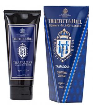 Raseerimiskreem Trafalgar Truefitt Hill Kuninghabe.jpg