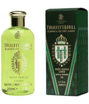 Truefitt Hill dušigeel West Indian Lime.jpg