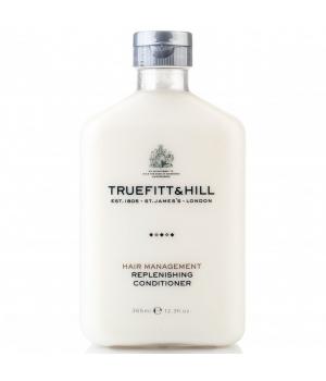 Truefitt Hill juuksepalsam.jpg