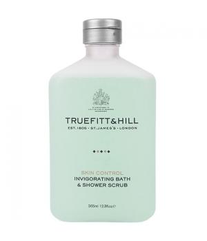 Truefitt-Hill-nahakoorija.jpg