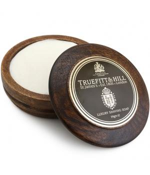 Truefitt-Hill-raseerimisseep-puidust-kausis-Luxury-2.jpg