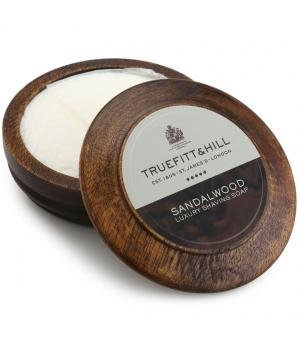 Truefitt-Hill-raseerimisseep-puidust-kausis-Sandalwood-2.jpg