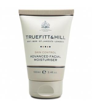 Truefitt-and-Hill-Advanced-Facial-Moisturizer.jpg