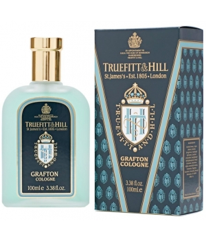 Habemevesi Crafton Cologne Truefitt and Hill Kuninghabe 1.jpg