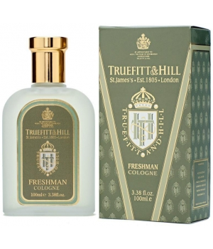 Habemevesi Freshman Cologne Truefitt and Hill Kuninghabe 1.jpg