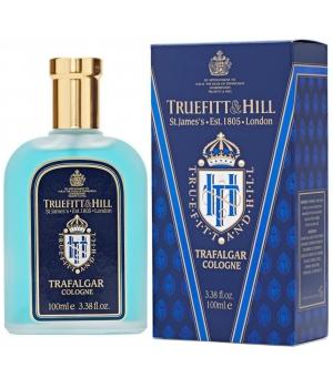 Habemevesi Trafalgar Cologne Truefitt and Hill Kuninghabe 1.jpg