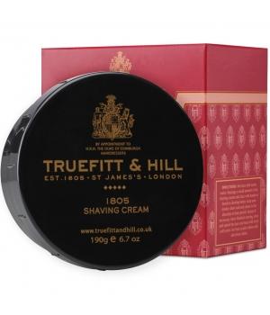 Truefitt-Hill-1805-raseerimiskreem-kausis-3.jpg
