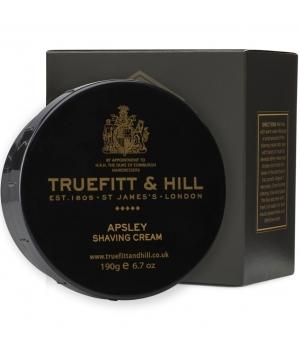 Truefitt-Hill-Apsley-raseerimiskreem-kausis-3.jpg