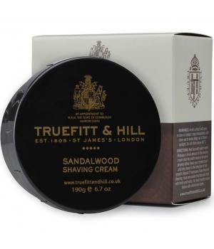 Truefitt-Hill-Sandalwood-raseerimiskreem-kausis-3.jpg