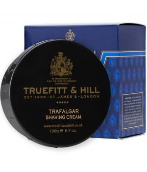 Truefitt-Hill-Trafalgar-raseerimiskreem-kausis-3.jpg