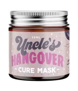 Uncle-pohmakajärgne-mask-1.jpg