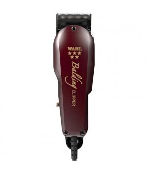 WAHL-Balding-juukselõikusmasin-1.jpg