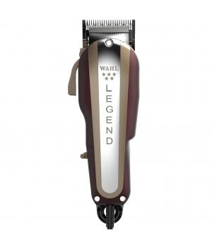 WAHL-Legend-juukselõikusmasin-1.jpg