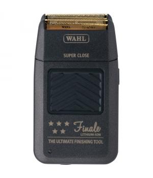 WAHL-Pardel-Kuninghabe-1.jpg