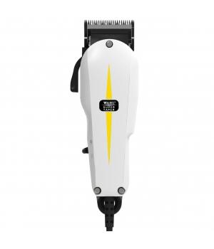 WAHL-Super-Taper-Valge-juukselõikusmasin-1.jpg