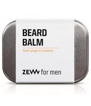 ZEW-habemepalsam-Ingver-kaneel.jpg