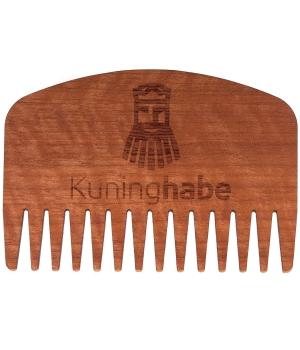 Habemekamm Kuninghabe 2.jpg