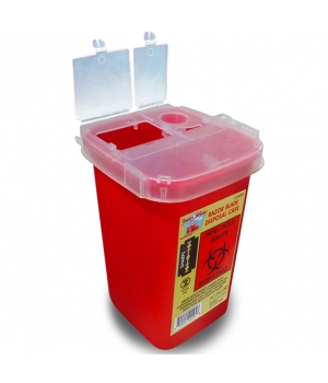 Kasutatud žiletiterade konteiner.jpg