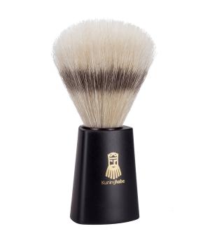 Kuninghabe shaving brush Boar Bristle NEW.jpg