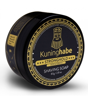 Shaving-Soap-Kuninghabe-NEW.jpg