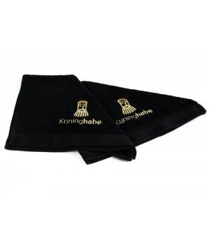 Kuninghabe-Käterätik-must-2.jpg