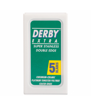 Derby extra 5 tk.png