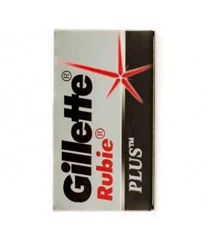 Gillette rubie 5tk.jpg
