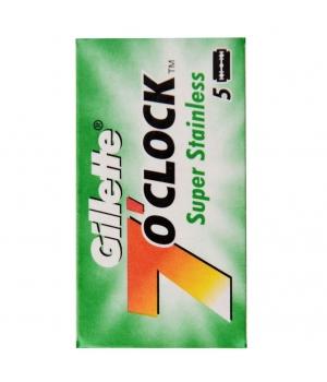 Ziletiterad-Gillette-7-oclock-Super-Stainless.jpg