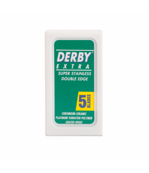 derby-extra-rasierklingen-k6-f59b0b39.png