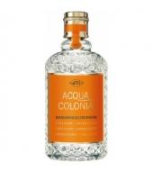 4711 Acqua Colonia UNISEX Mandarine & Cardamom 170ml