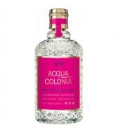 4711 Acqua Colonia UNISEX Pink Pepper & Grapefruit 170ml