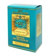 4711 Refreshing tissues 10pcs