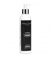 Acca Kappa Shampoo for gentle hair 250ml