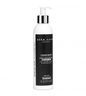 Acca Kappa Conditioner for gentle hair 250ml