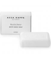 Acca Kappa мыло White Moss 100g