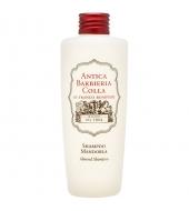 Antica Barbieria Colla Almond Shampoo 200ml