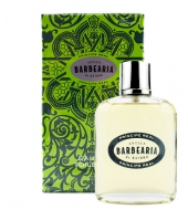 Antiga Barbearia De Bairro Мужской аромат Principe Real Eau de Toilette 100ml
