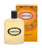 Antiga Barbearia de Bairro  After Shave Lotion 100ml