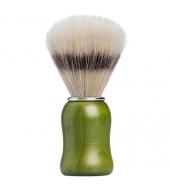 Antiga Barbearia De Bairro villisiankarvainen partasuti
