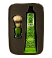 Antiga Barbearia Shaving kit Principe Real