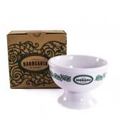 Antiga Barbearia de Bairro Shaving bowl