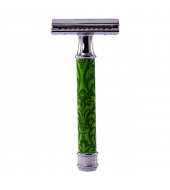 Antiga Barbearia De Bairro razor Closed Comb
