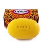 Antiga Barbearia De Bairro Riberia Porto soap 150g
