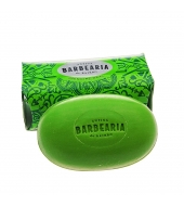 Antiga Barbearia Principe Real bath soap 150g