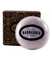 Antiga Barbearia De Bairro Shaving soap refill 120g