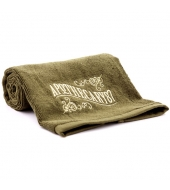 Apothecary87 Shave towel