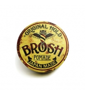 BROSH JAPAN Original Помада 40g